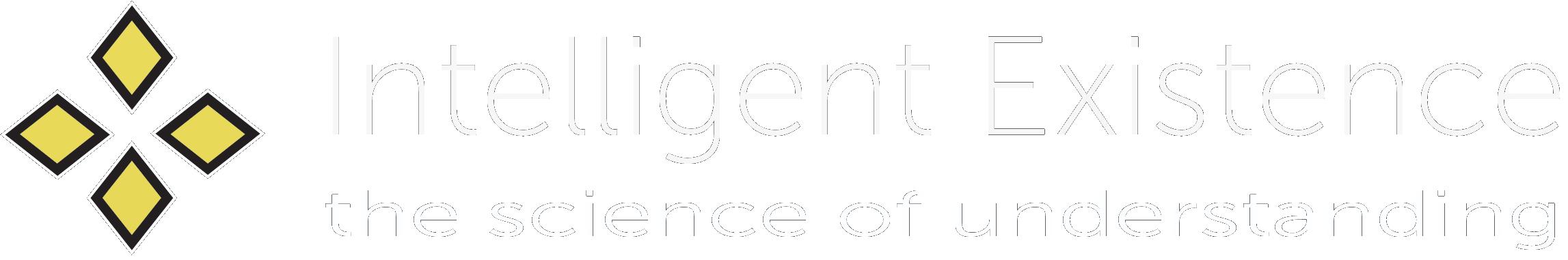 Intelligence Existence